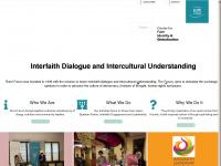 rumiforum.org