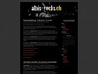albisrocks.wordpress.com