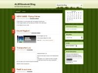Albrandroid.wordpress.com