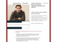 Alexander-mohr.com