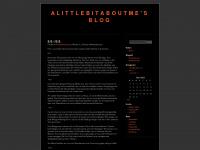 alittlebitaboutme.wordpress.com