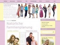 familienplanung-natuerlich.de