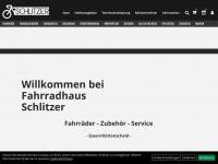 schlitzer.com