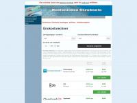jetzt-kostenloses-girokonto.de