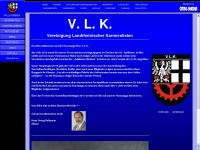 vlk-huerth.de