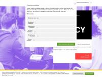webworkplace.de