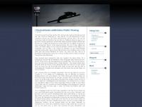 allgaeusports.wordpress.com