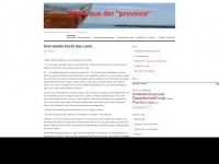 alltaginfrankreich.wordpress.com