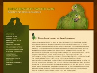 amazonen-naturbrut.com Thumbnail