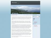 amikiwiuru.wordpress.com Webseite Vorschau