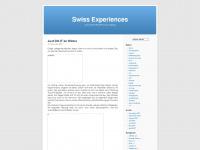 andreschweiz.wordpress.com