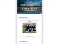 aniuwtoruniu.wordpress.com