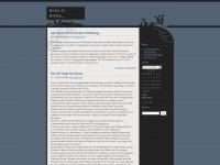 annainafrika.wordpress.com