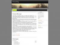 Annewortha.wordpress.com