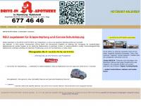 apotheke-drive-in.com