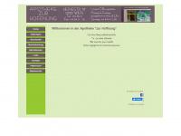 apotheke-zur-hoffnung.com