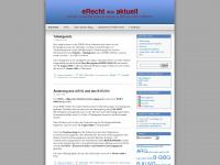 arbeitsozialrecht.wordpress.com