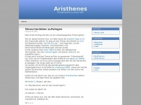 aristhenes.wordpress.com