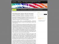 auctora.wordpress.com