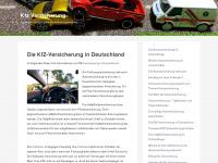 autoversicherung1.com