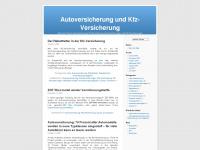 autoversicherung2a.wordpress.com