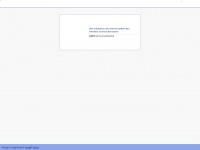 autoversicherungsvergleich.info