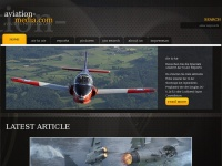 aviation-media.com