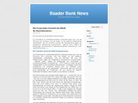 baaderbank.wordpress.com