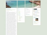 baberni.wordpress.com