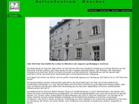 baltenzentrum.info