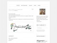 frlweiss.wordpress.com