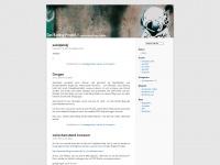 Banksyproject.wordpress.com