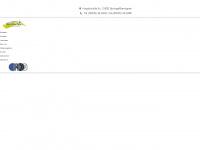 Barrenschee.info