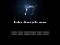 bb-automobiltechnik.com