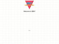 Bb57.com