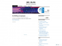 beiblog.wordpress.com