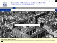 berlin-mitte-archiv.com