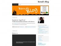 berndth.wordpress.com