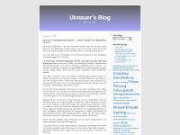 bestofsales.wordpress.com Webseite Vorschau