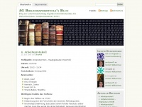 bibliographiertools.wordpress.com