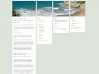 biesinger.wordpress.com