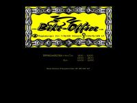 bike-office.com