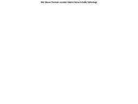 billig-flugreisen.com