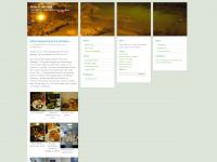 bineusa.wordpress.com