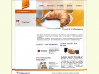 bistro-boulangerie.com