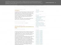 Abaelard.blogspot.com