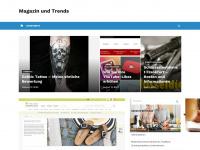 machines-outils-services.de