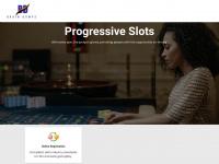 braindumps.net