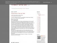 Krachundso.blogspot.com
