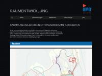 raumentwicklungen.ch